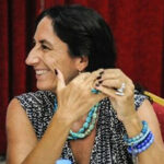 Carine Guidicelli